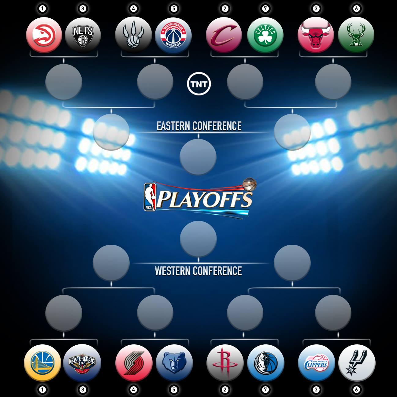 nba playoff schedule brackets nfl punting statistics